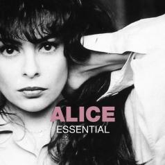 Alice: Essential