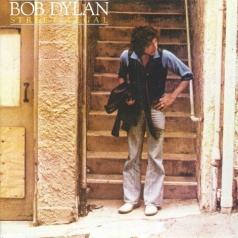 Bob Dylan (Боб Дилан): Street-Legal