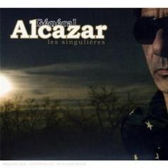 General Alcazar (Генерал Алказар): Les Singulieres