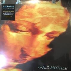James (Джеймс): Gold Mother