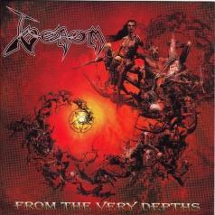Venom (Веном): From The Very Depths