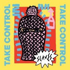 Slaves (Слэйвс): Take Control