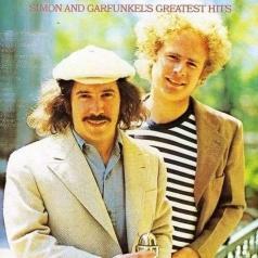 Simon & Garfunkel: Greatest Hits