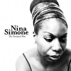 Nina Simone (Нина Симон): The Best Of