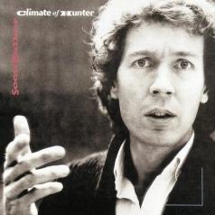 Scott Walker (Cкотт Уокер): Climate Of Hunter