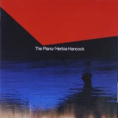 Herbie Hancock (Херби Хэнкок): The Piano