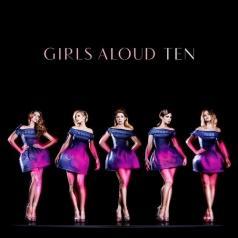 Girls Aloud: Ten
