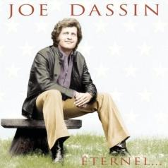 Joe Dassin (Джо Дассен): Joe Dassin Eternel…