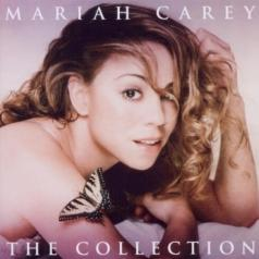 Mariah Carey (Мэрайя Кэри): The Collection