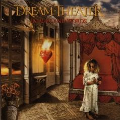 Dream Theater (Дрим Театр): Images And Words