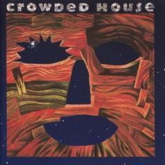 Crowded House (Краудед Хорс): Woodface