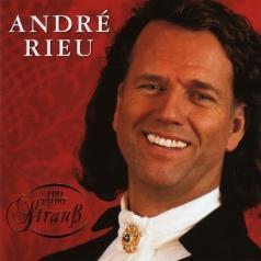 Andre Rieu ( Андре Рьё): 100 Jahre Strauss