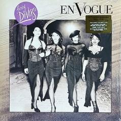 En Vogue (Эн Вогге): Funky Divas