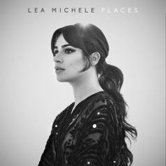 Lea Michele (Лиа Мишель): Places