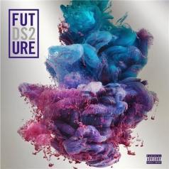 Future (Фьючер): Ds2