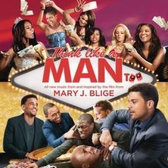 Mary J. Blige (Мэри Джей Блайдж): Think Like A Man Too