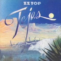 ZZ Top (Зи Зи Топ): Tejas