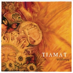 Tiamat (Тиамат): Wildhoney