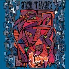 Siouxsie And The Banshees (Сьюзи иБанши): Hyaena