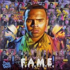 Chris Brown (Крис Браун): F.A.M.E