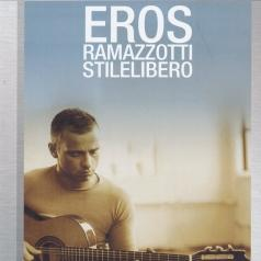 Eros Ramazzotti (Эрос Рамазотти): Stilelibero