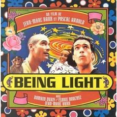 Original Soundtrack: Being Light