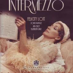 Glyndebourne Festival Opera (Глайндборнский оперный фестиваль): Intermezzo