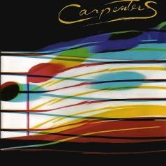 The Carpenters: Passage