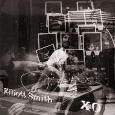 Elliott Smith (Эллиотт Смит): XO