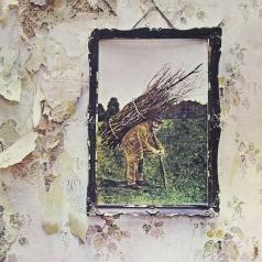 Led Zeppelin (Лед Зепелинг): Led Zeppelin IV