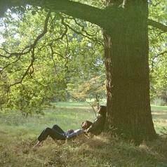 John Lennon (Джон Леннон): Plastic Ono Band