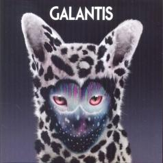 Galantis: Pharmacy