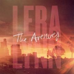 Lera Lynn (Лера Линн): The Avenues
