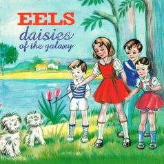 Eels (ЕЕЛС): Daisies of the Galaxy