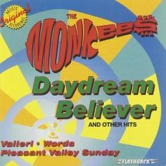The Monkees (Зе Манкис): Daydream Believer & Other Hits