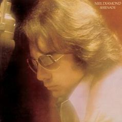 Neil Diamond (Нил Даймонд): Serenade
