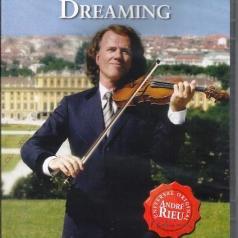 Andre Rieu ( Андре Рьё): Dreaming