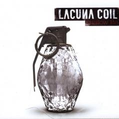 Lacuna Coil (Лакуна Коил): Shallow Life