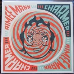Aimee Mann: Charmer