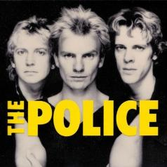 The Police: The Police