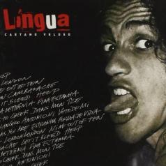 Caetano Veloso (Каэтану Велозу): Lingua
