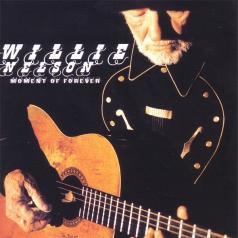 Willie Nelson (Вилли Нельсон): Moment Of Forever