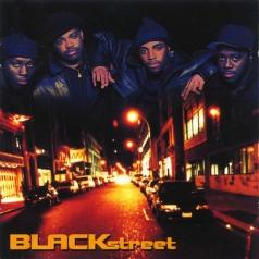 Blackstreet (Блэкстрит): Blackstreet