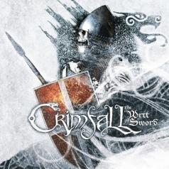 Crimfall: The Writ Of Sword