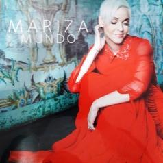 Mariza (Мариза): Mundo
