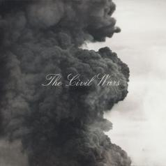The Civil Wars (Зе Сивил Варс): The Civil Wars