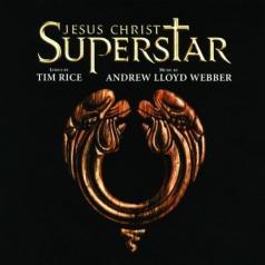 Andrew Lloyd Webber (Эндрю Ллойд Уэббер): Jesus Christ Superstar