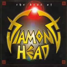 Diamond Head (Diamond Head): The Best Of