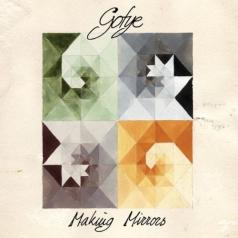 Gotye (Готье): Making Mirrors