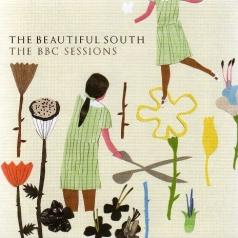 The Beautiful South: The BBC Sessions